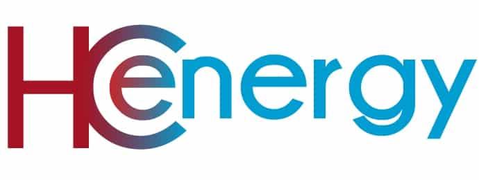 HC Energy