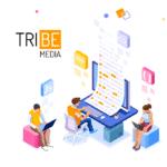 Medie- og webbureau Kolding