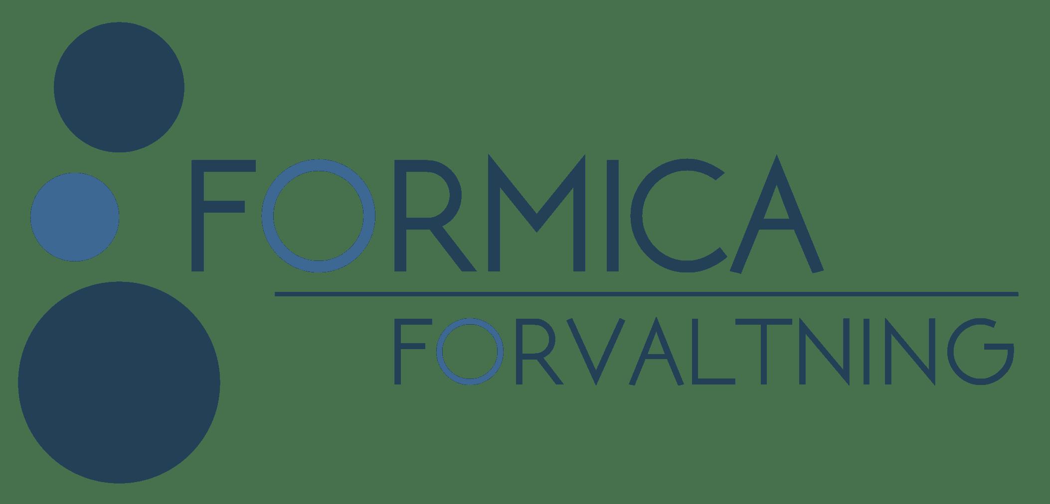 Formica Forvaltning