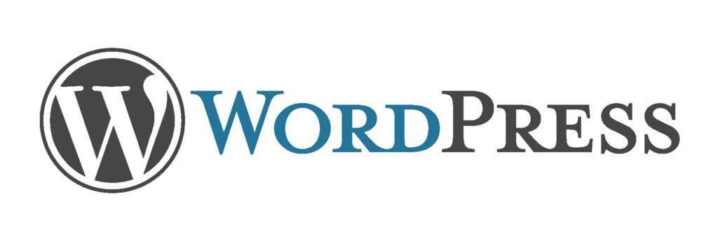 Lav din egen hjemmeside i WordPress