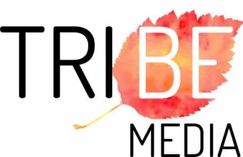 Grøn Marketing hos TRIBE media
