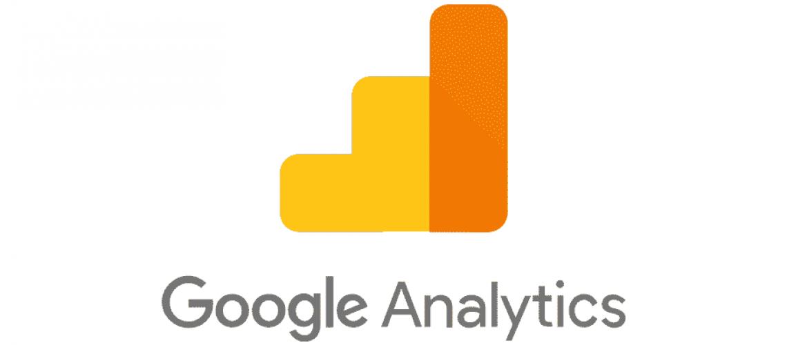 Google-Analytics-Hvem-sender-trafikken-til-din-hjemmeside-Logo